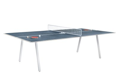 Links – Ping-Pong
